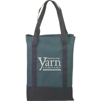 Deluxe Tall Boat Tote