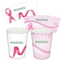 Breast Cancer Awareness Stadium Cup Stadium Cup