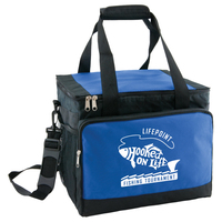 36 Can Jumbo Cooler Bag
