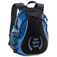 Lucent Journey Backpack