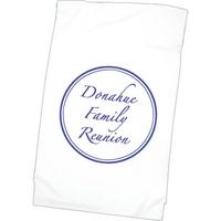 Economy Beach Towel