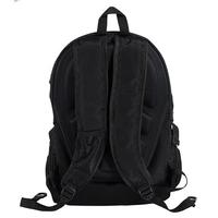 "17"" Deluxe Laptop Backpack"
