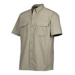 Dickies Ripstop Ventilated Tactical Shirt