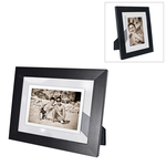 Floating Infinity 4 x 6 Frame