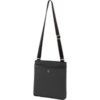 Victoria™ Collection Affinity Crossbody Day Bag