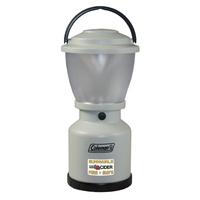 4D LED Lantern