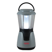 4D CPX (TM) SideKick LED Lantern