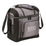 9 Can Soft Side Cooler WITHOUT Removable Hardside Liner