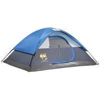 Go!™ 2 Person Tent (5' x 7')