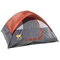 Go!™ 3 Person (7' x 7') Tent