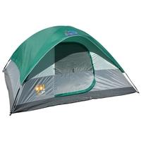 Go!™ 4 Person (9' x 7') Tent