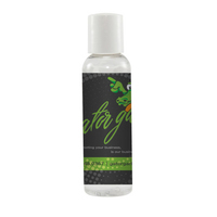2 oz. Antibacterial Hand Sanitizer