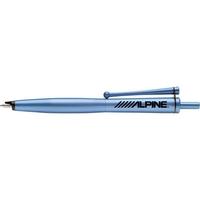 PREMIERpoint™ Stylus Pen