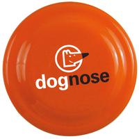 "Fetch! - 7"" Dog Safe Flyer"