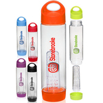 24 oz. Infusion Sports Bottle