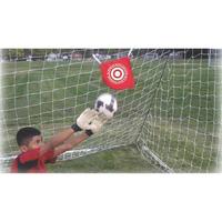 Soccer Target Mat