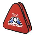 5 pc Auto Tool Kit
