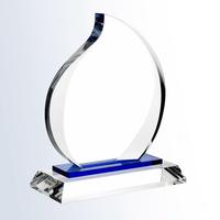 Blue Eternal Award