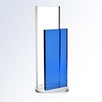 Blue Endeavor Awards
