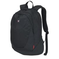 Rhine Backpack