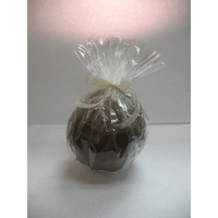 Chocolate Basketball Xxl 3D
