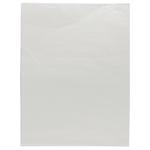 10# White Tissue