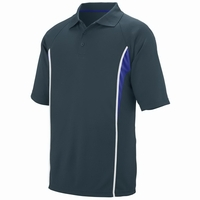 Adult Rival Sport Shirt