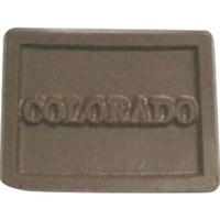 Chocolate State Colorado