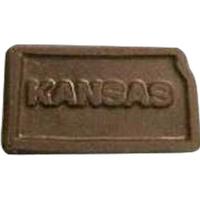 Chocolate State Kansas