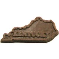Chocolate State Kentucky