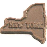 Chocolate State New York