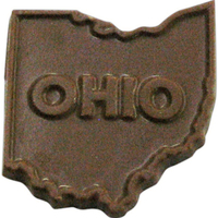 Chocolate State Ohio