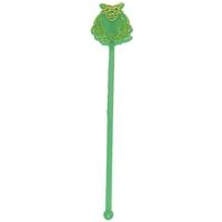 Tazmanian Devil Stirrer / Stir Stick / Swizzle Stick