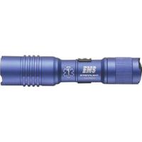 ProTac™ EMS Flashlight