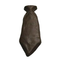 Chocolate Necktie