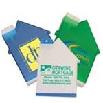House Shape Hand Sanitizer - USA Made