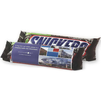 Overwrapped Snickers® Candy Bar