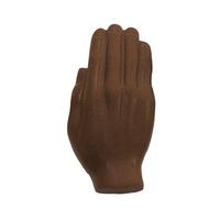 Chocolate Hand