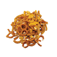 2 Oz Cajun Snack Mix