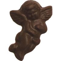 Chocolate Cherub Full Body Small