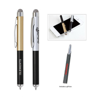 Mini Stylus Metal Pen