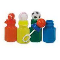 Mini Sports Bubbles