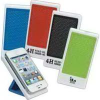 Anti-Slip Folding Cell Phone Stand