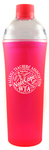 26 oz. Screw Top Travel Tumbler