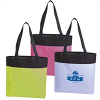 Economy Shoppers Tote