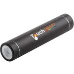 Linear Flashlight/Powerbank