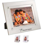 """5"""" x 7"""" window picture frame"""
