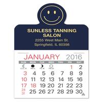 Spotlight Value Stick Calendar