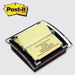 Post-it (R) Pop-Up Note Dispenser