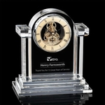 Velia Clock